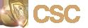 Grupo CSC sv Logo